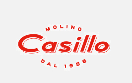 Molino Casillo