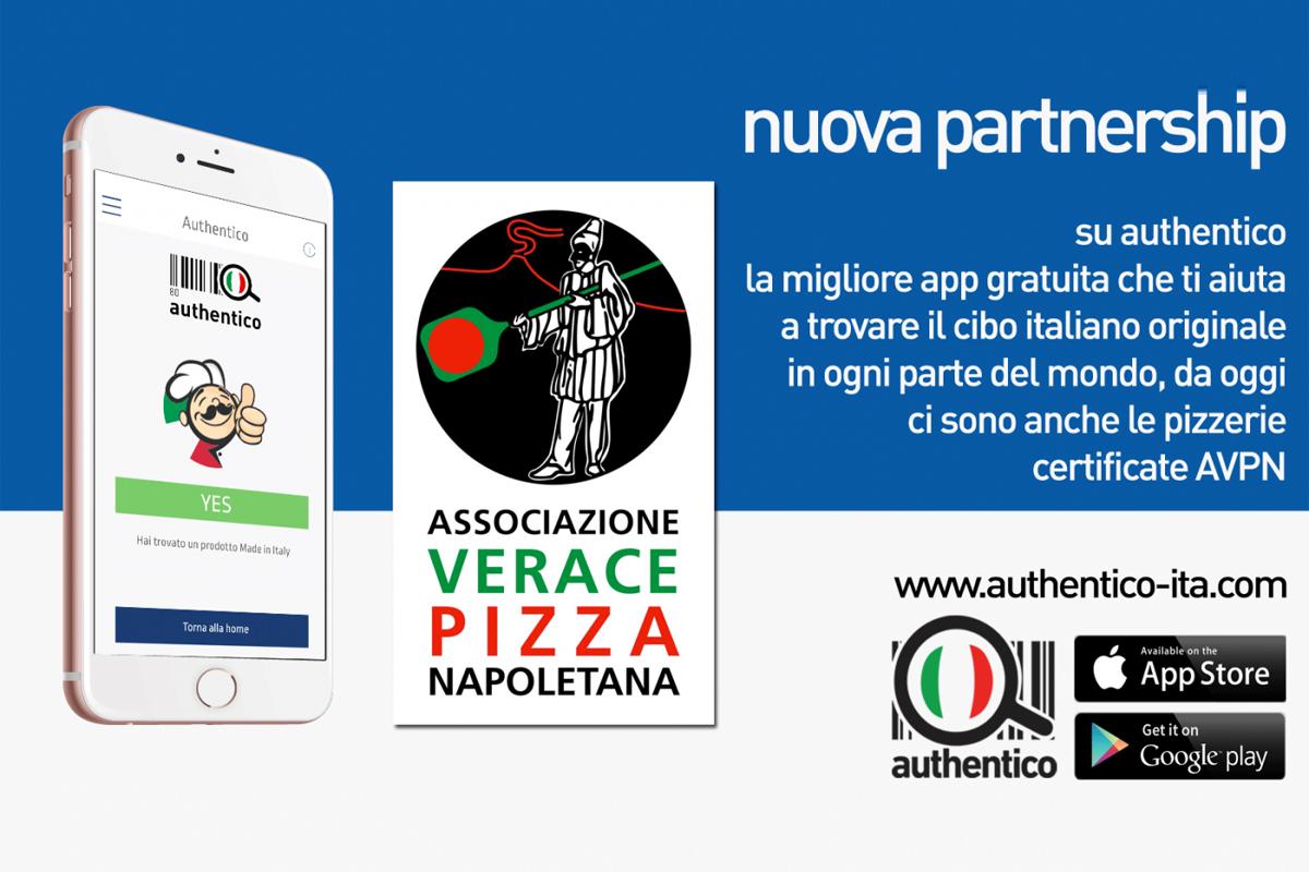 Ecco la soluzione per riconoscere una vera pizzeria napoletana all'estero senza beccare fregature