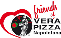 Friends of Vera Pizza