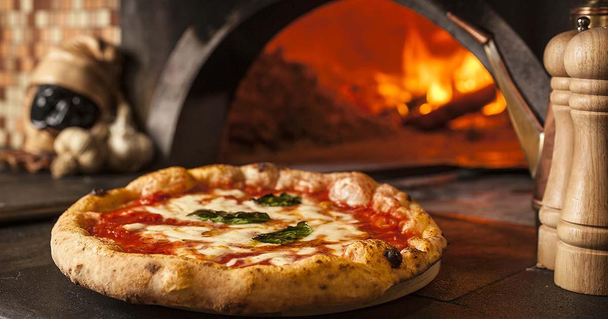 europa pizza münchen