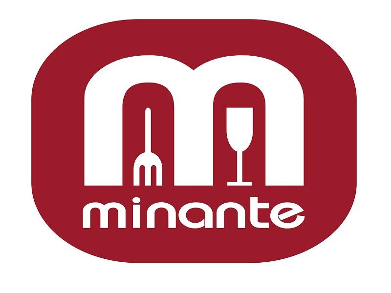 Pizzeria: Minante