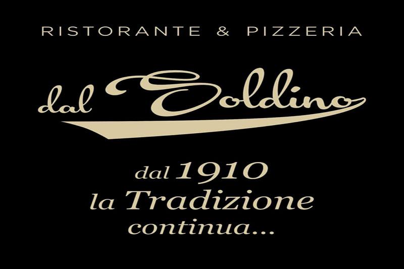 Pizzeria: Dal Soldino