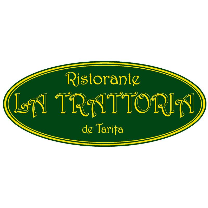 Pizzeria AVPN: La Trattoria de Tarifa