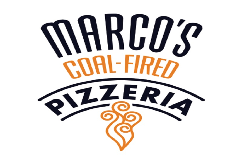 Pizzeria: Marco's Coal Fired