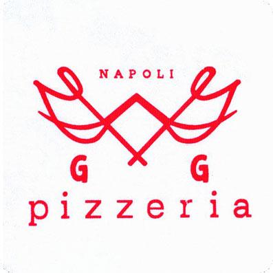 Pizzeria: Pizzeria GG Kamakura