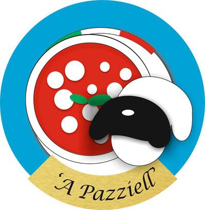 Pizzeria: 'A Pazziell