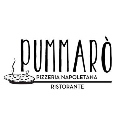 Pizzeria: Pummarò Pizzeria