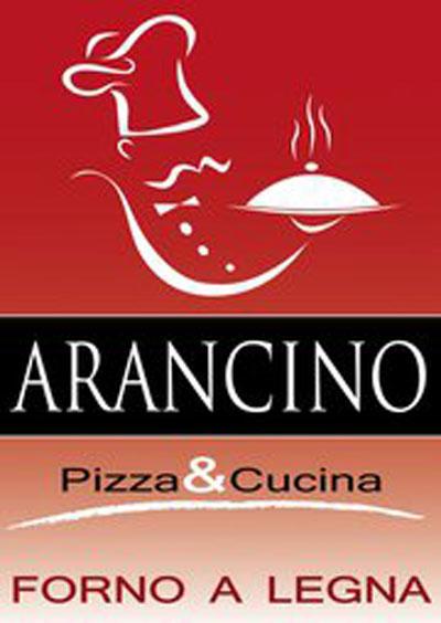 Pizzeria: Arancino Pizza e Cucina