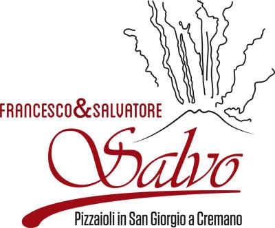 Pizzeria: Pizzeria Francesco&Salvatore Salvo