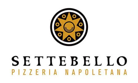 Pizzeria: Settebello Marina del Rey