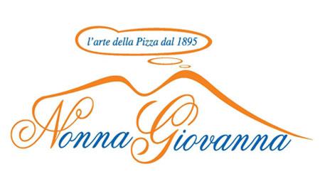 Pizzeria: Nonna Giovanna