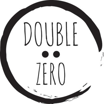 Pizzeria: Double Zero