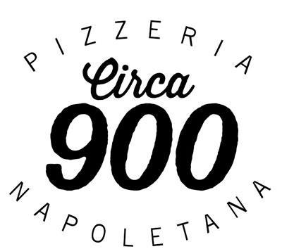 Pizzeria: Circa 900 Pizzeria Napoletana
