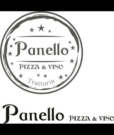 Pizzeria: Panello