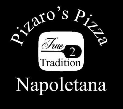 Pizzeria: Pizaro's Pizza Napoletana II