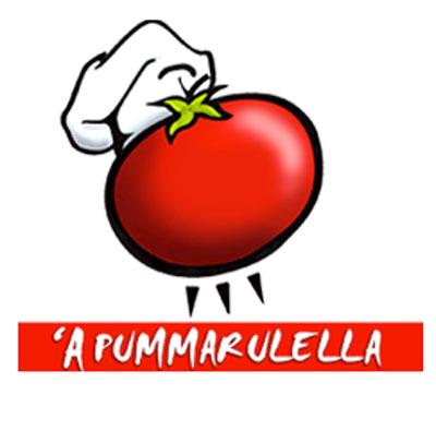 Pizzeria: 'A Pummarulella