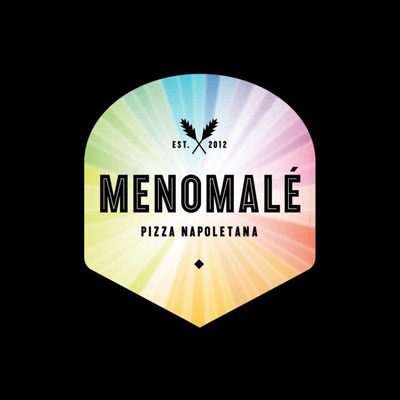 Pizzeria: Menomale
