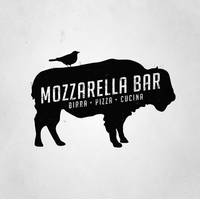 Pizzeria: Mozzarella Bar