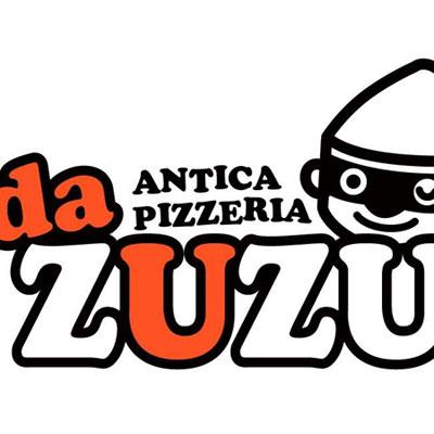 Pizzeria: Da Zuzu