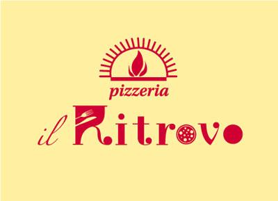 Pizzeria: Il Ritrovo