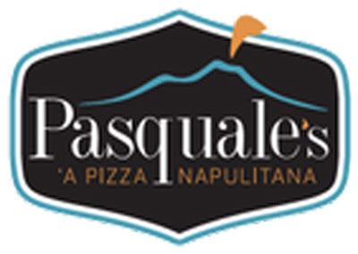 Pizzeria: Pasquale's