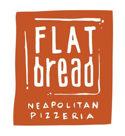 Pizzeria: Flatbread Neapolitan Pizzeria Meridian