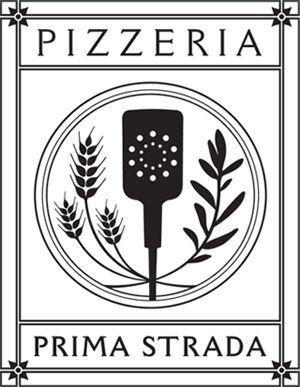 Pizzeria: Pizzeria Prima Strada (Fort Street)