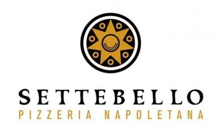 Pizzeria: Settebello