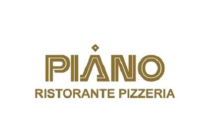 Pizzeria: Piano