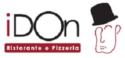 Pizzeria: IDon