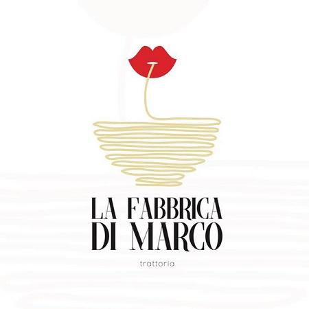 Pizzeria: La Fabbrica di Marco