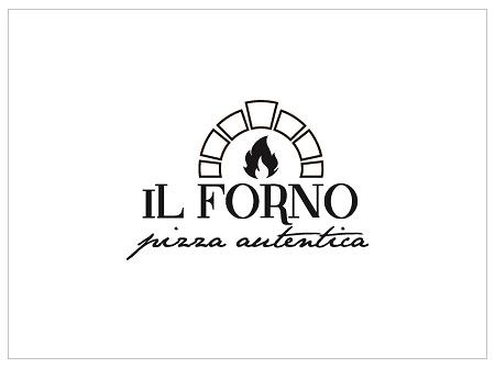 Pizzeria: Il Forno