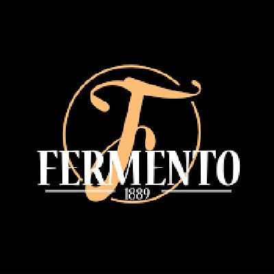 Pizzeria: Fermento 1889 - Il bistrò dell'Impasto
