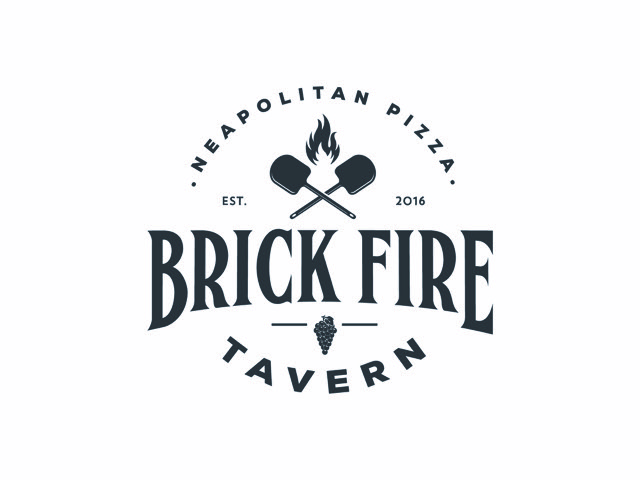 Pizzeria: Brick Fire Tavern