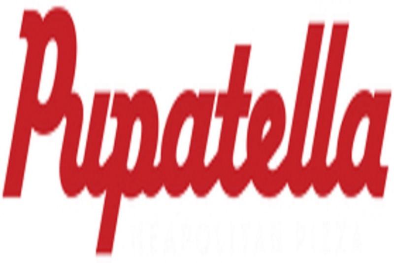 Pizzeria: Pupatella