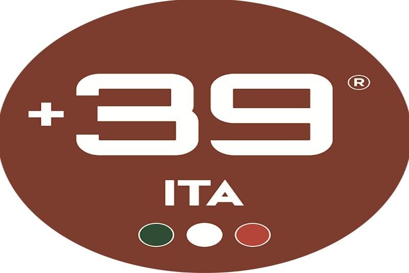 Pizzeria: +39 di Luca Di Massa