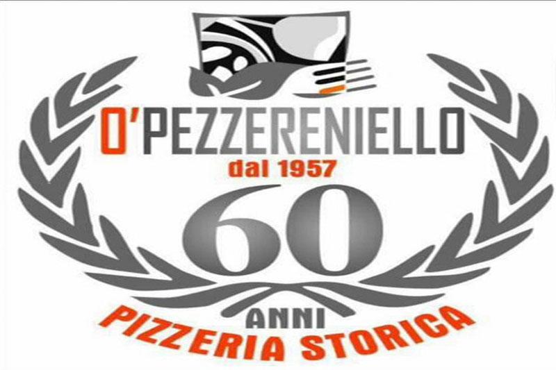 Pizzeria: Antica Pizzeria dal 1957 ( ex O' Pezzereniello)