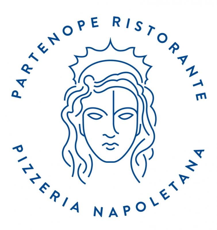 Pizzeria AVPN: Partenope Ristorante