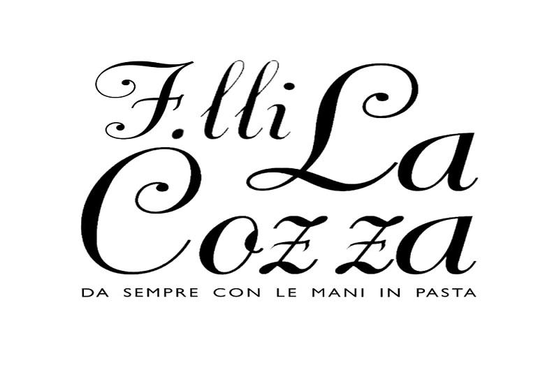Pizzeria: F.lli La Cozza