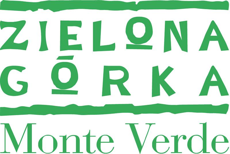 Pizzeria: Zielona Górka