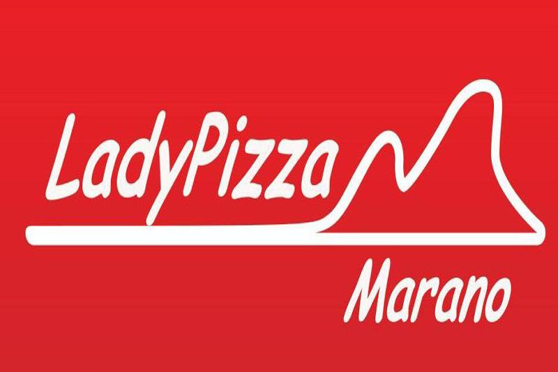 Pizzeria: Lady Pizza Marano