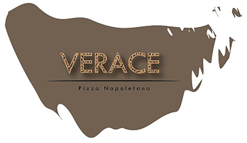 Pizzeria: Verace Lubiana
