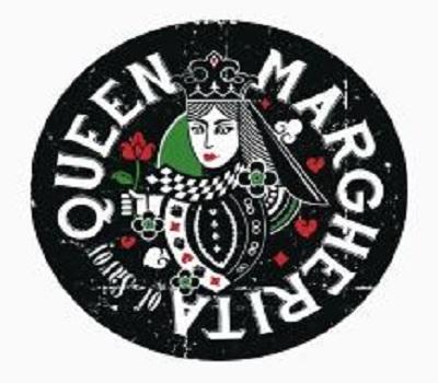 Pizzeria: Queen Margherita of Savoy