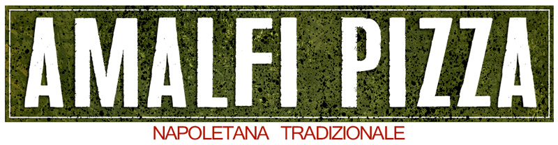 Pizzeria: Amalfi Pizza