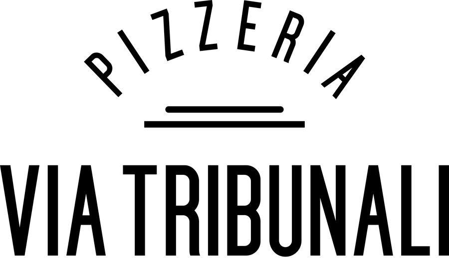 Pizzeria: Via Tribunali - Kallio