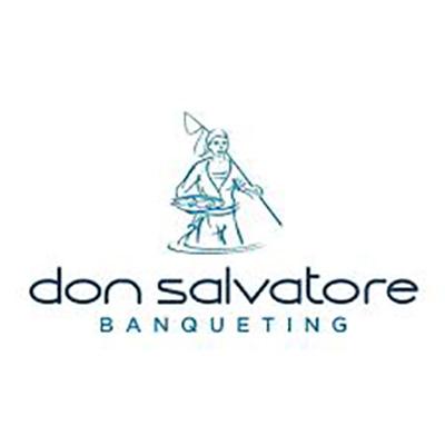 Pizzeria: Don Salvatore
