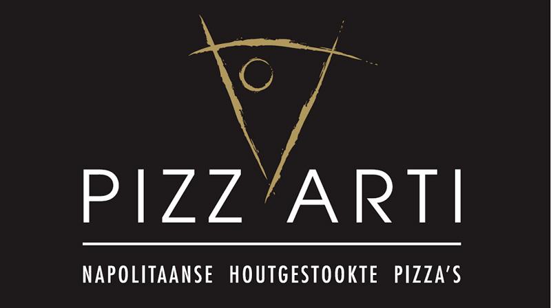 Pizzeria AVPN: Pizz'Arti