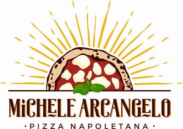 Pizzeria: Michele Arcangelo Pizzeria