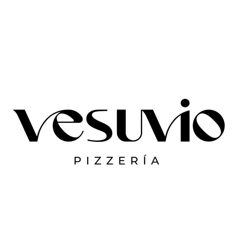 Pizzeria AVPN: Vesuvio Pizzeria