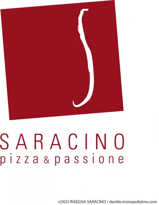 Pizzeria: Saracino Pizza e passione